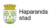Förtroendevalda i Haparanda